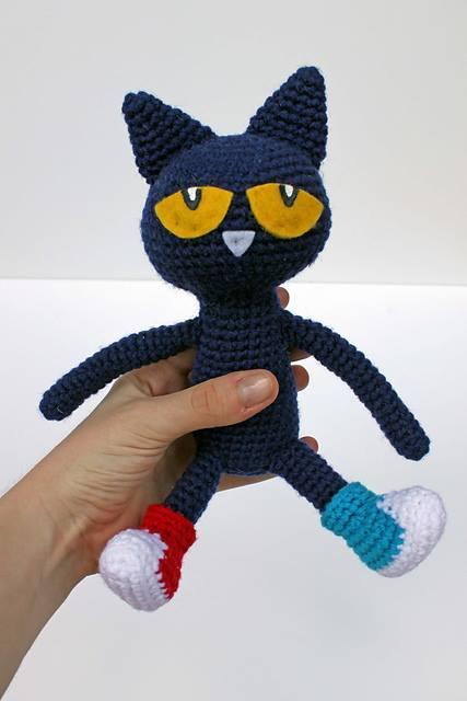 cat gatto amigurumi free pattern schemi gratis amigurumi amigurumi free dowload