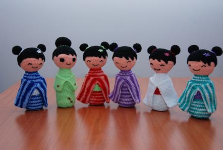 kokeshi apaixonada | Maryangela | Flickr | 302x450