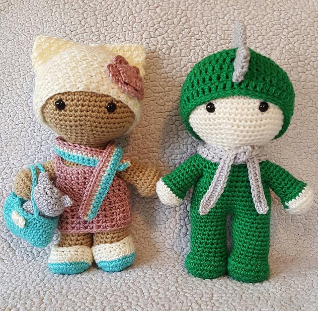 bamboline doll amigurumi free pattern schemi gratis amigurumi amigurumi free dowload