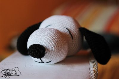 cane snoopy amigurumi free pattern schemi gratis amigurumi amigurumi free dowload