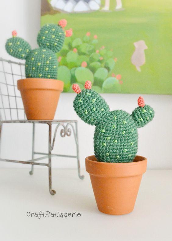 cactus amigurumi free pattern schemi gratis amigurumi amigurumi free dowload