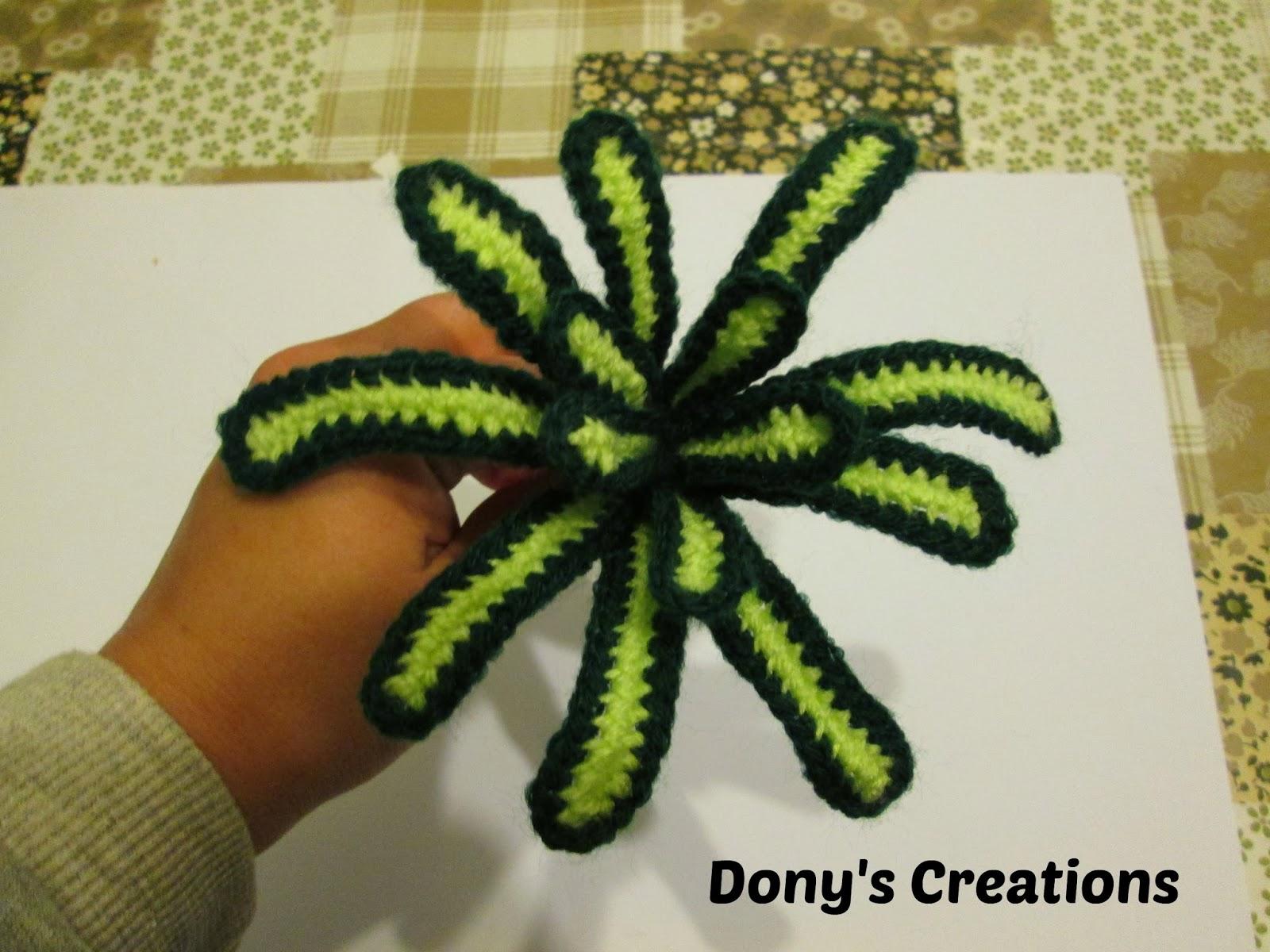 amigurumi Cactus a foglie amigurumi free pattern schemi gratis amigurumi amigurumi free dowload