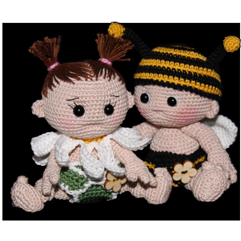 amigurumi baby fiore e apina free pattern schemi gratis amigurumi amigurumi free dowload