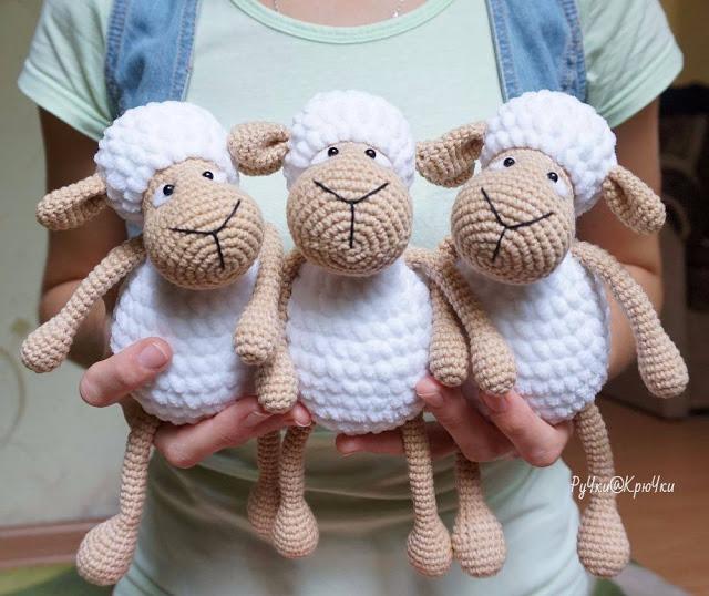 amigurumi pecorelle free pattern schemi gratis amigurumi amigurumi free dowload