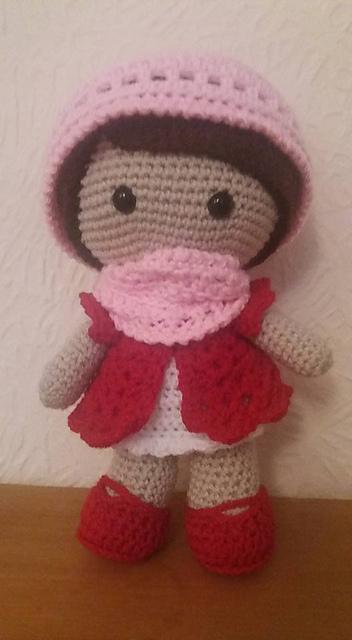 amigurumi baby doll free pattern schemi gratis amigurumi amigurumi free dowload