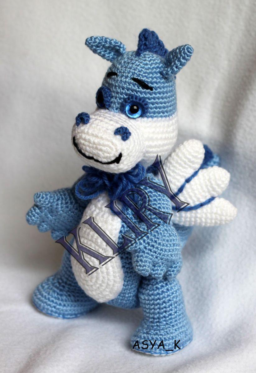 amigurumi drago azzurro free pattern schemi gratis amigurumi amigurumi free dowload