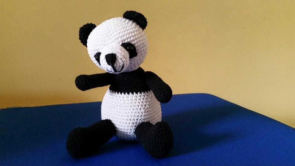 amigurumi panda free pattern schemi gratis amigurumi amigurumi free dowload