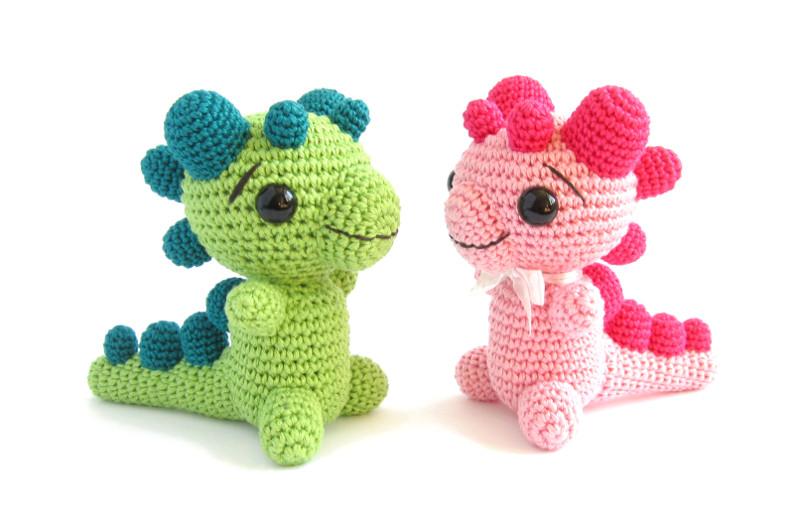 amigurumi baby drago free pattern schemi gratis amigurumi amigurumi free dowload