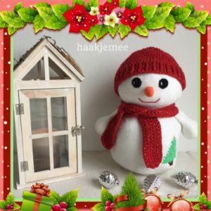 Crochet Archivi Pagina 28 Di 38 Amigurumi Gratis Free