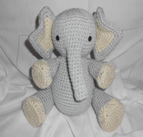 Amigurumi elefante free pattern schemi gratis amigurumi amigurumi free dowload