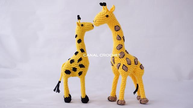 Amigurumi giraffa free pattern schemi gratis amigurumi amigurumi free dowload