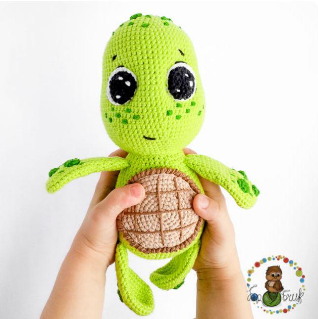 Amigurumi baby tartaruga free pattern schemi gratis amigurumi amigurumi free dowload