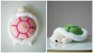 tartarughe (3)